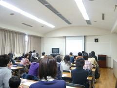 6月5日(日) 住まいづくり勉強会を開催します!