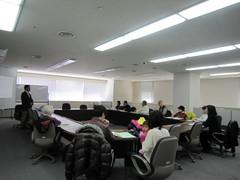 3月27日 住まいづくり勉強会を開催しました!!