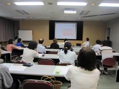 9月19日(祝)中古住宅購入セミナーを開催します!