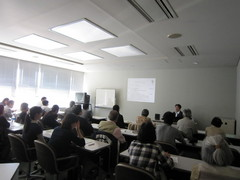 11月23日(水祝)家づくり勉強会を開催!!