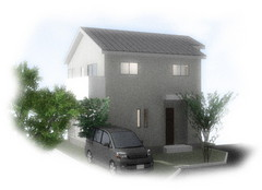横浜市K邸プロジェクト