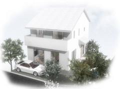 逗子市Y邸プロジェクト