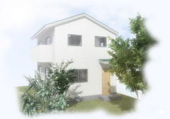 横浜市S邸プロジェクト