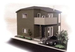 10月2日(日)長期優良住宅、構造現場見学会を開催します!