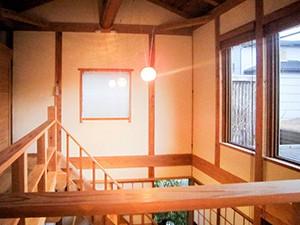 lakuju-modelhouse1