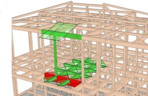 2015年家づくりの始め方ー耐震性能、構造強度